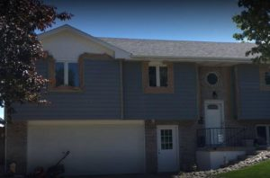Siouxland Residential Painters